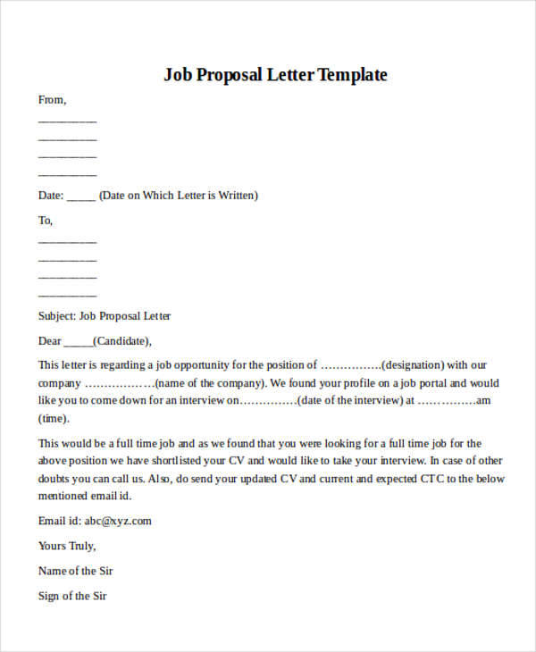 ... Job Proposal Sample Upwork Proposal Template Proven Upwork   Sample  Work Proposal Template ...