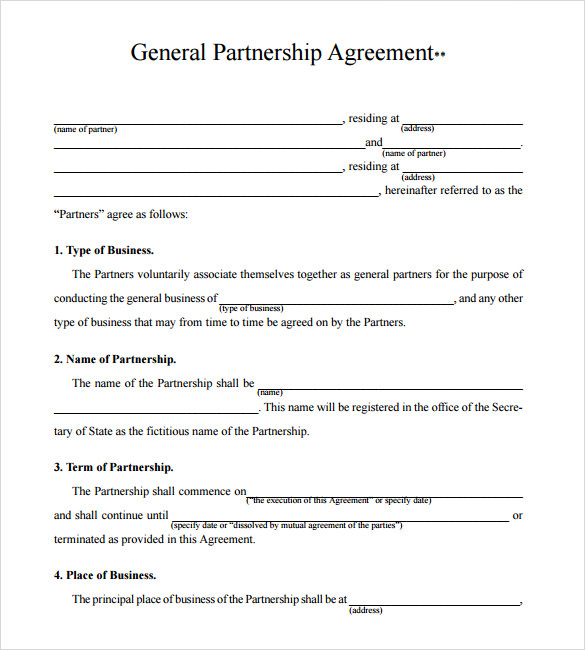 Consulting Agreement Templates And Tips Samples And Templates   Official Proposal  Template