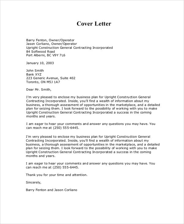 printable-free-Business-Project-Proposal-Cover-Letter