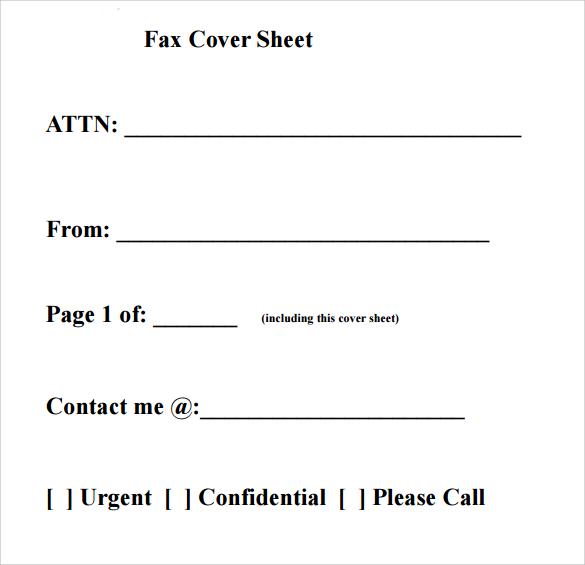Basic-Fax-Cover-Sheet-printable-editable-pdf-doc