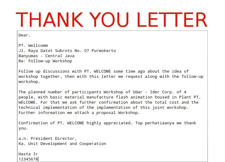 business-thank-you-letter-sample-template