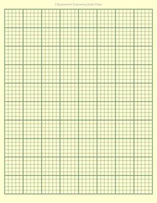 graph-paper-template-printable-sample-docs (5)