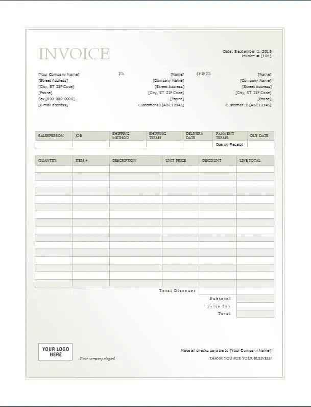 ... Cash Memo Template Credit Memo Template Blank Memo Template U2013 8+   Cash  Memo Format ...