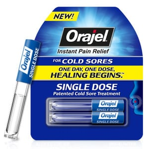 orajel-single-dose-cold-sore-treatment