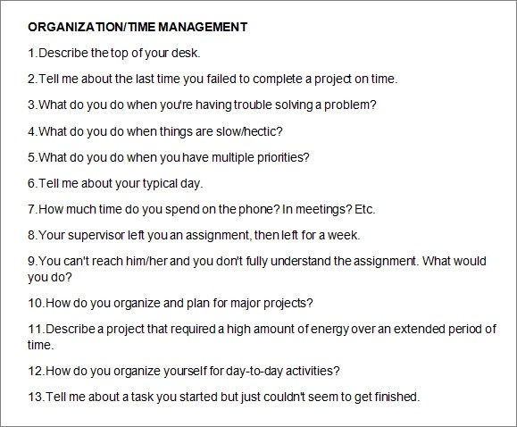 Time management questions, movie laws of attraction quotes, heather