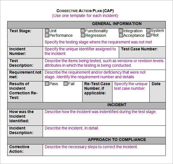 project plan template word doc - Alannoscrapleftbehind