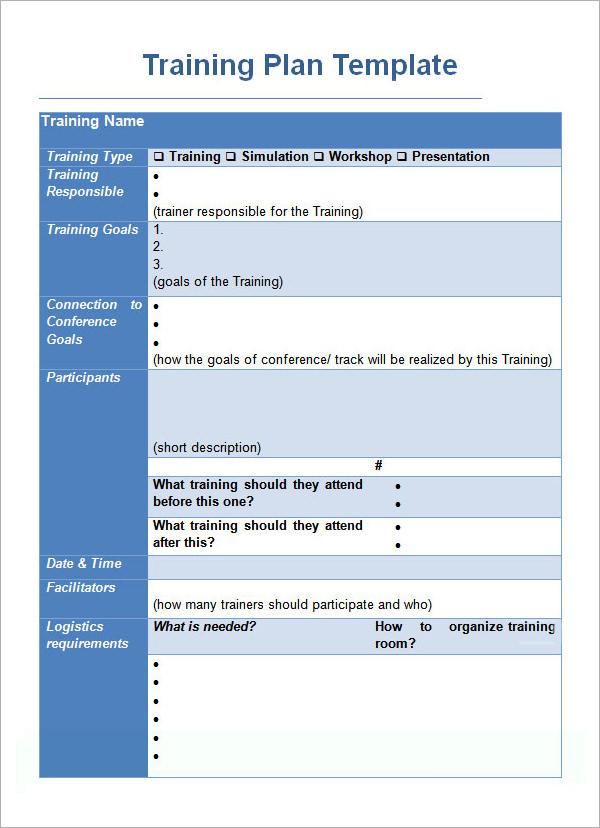 training agenda templateagenda template sample agenda template - training agenda template