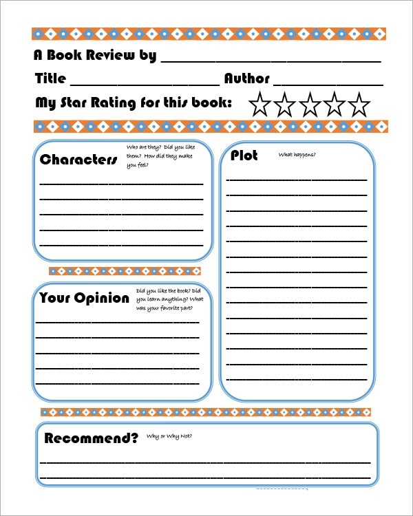 Eight Not easily put on paper\u0027 Robin Hyde\u0027s The godwits fly - Newspaper Templates For Kids