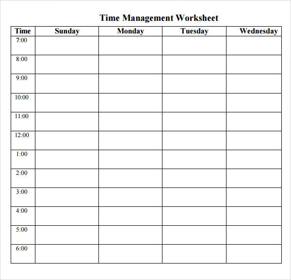 time log sheet pdf - Ozilalmanoof