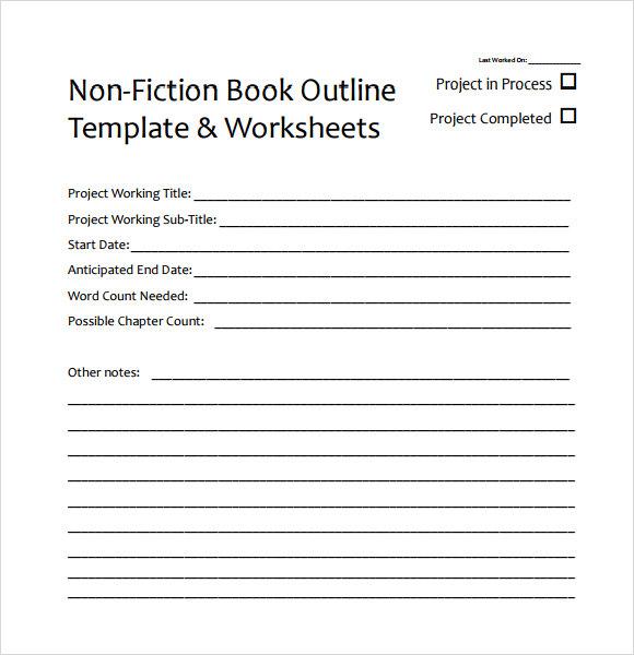 Tribute Speech Examplestraining Evaluation Form kicksneakers - tribute speech examplestraining evaluation form