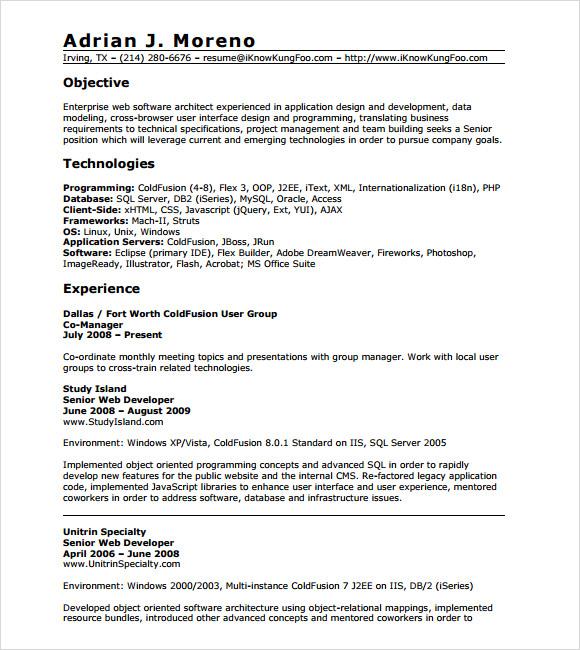 Plagiarism free essays Zero tolerance for plagiarism Best essays - sample java resumes