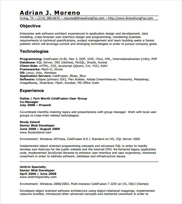 Plagiarism free essays Zero tolerance for plagiarism Best essays - sample resume for java developer