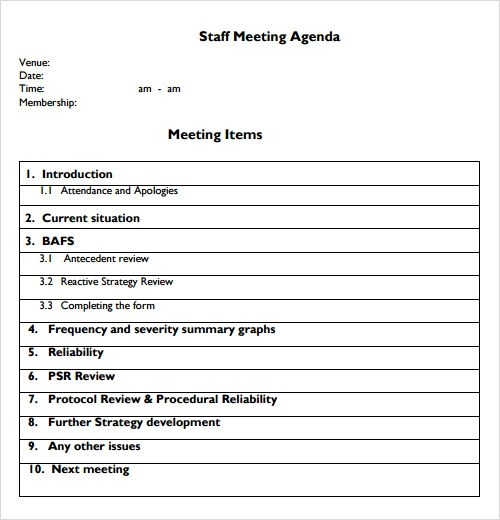 wwwsampletemplates/wp-content/uploads/2015/09 - meeting agenda format