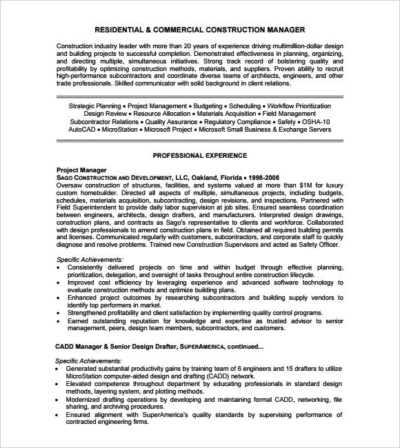 Buy literature review paper Argumentative essay Handwriting