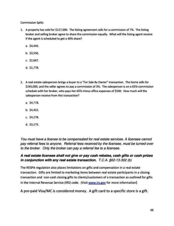 98+ Commission Agreement Template - Commision Agreement Template