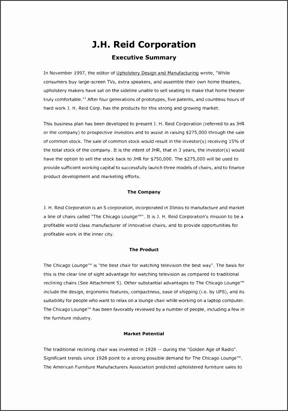 biography template microsoft word
