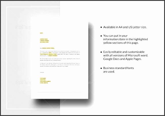 Free White Paper Templates Cvfreeo