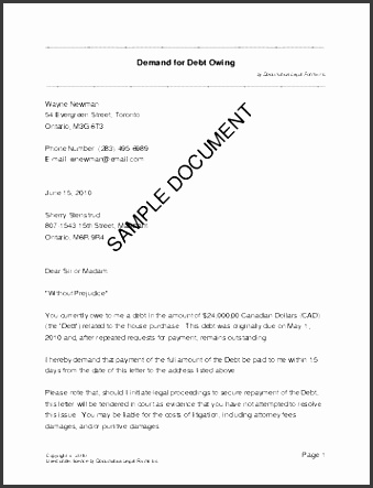 Famous Demand Note Template Gift - Example Resume Ideas - demand note template