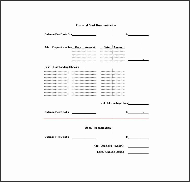 bank statement template word - Yelomdigitalsite