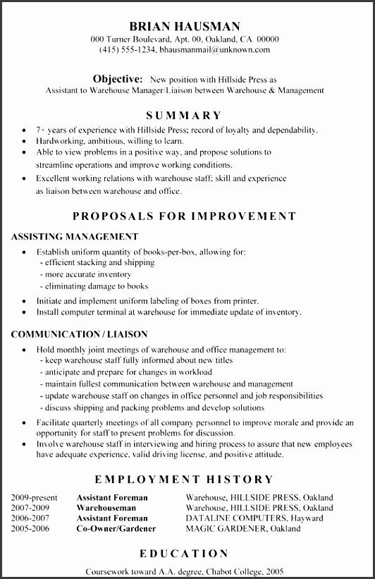 Webmaster Job Description Sample Wiring Schematic Diagram