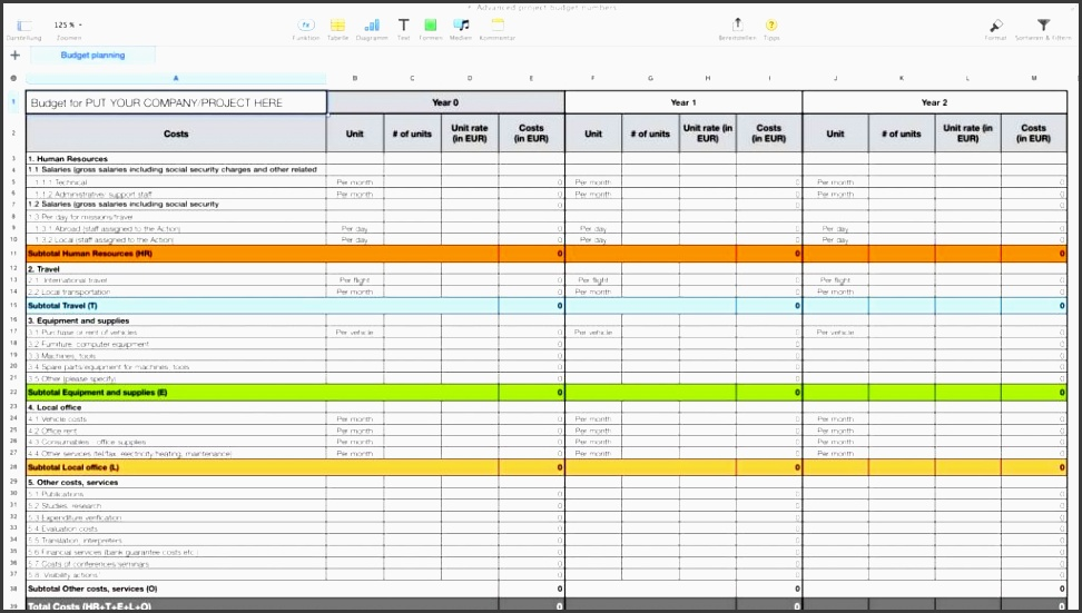 excel retirement template image collections template design free