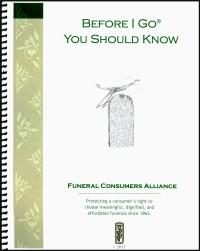 5+ Funeral Planning Checklist Sample - SampleTemplatess ...