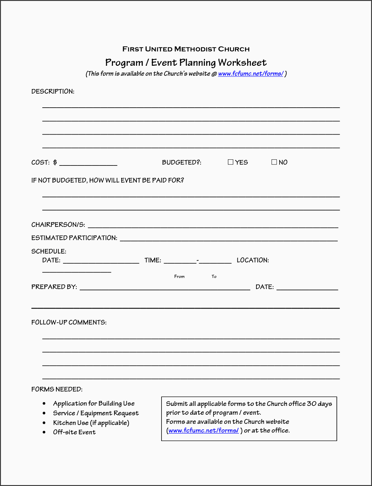 funeral plan template costumepartyrun