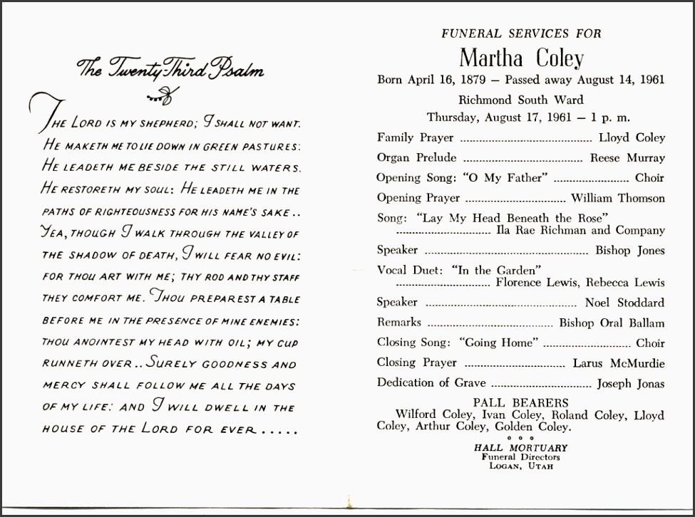 Fine Funeral Planning Template Photos - Professional Resume Examples - funeral plans checklist