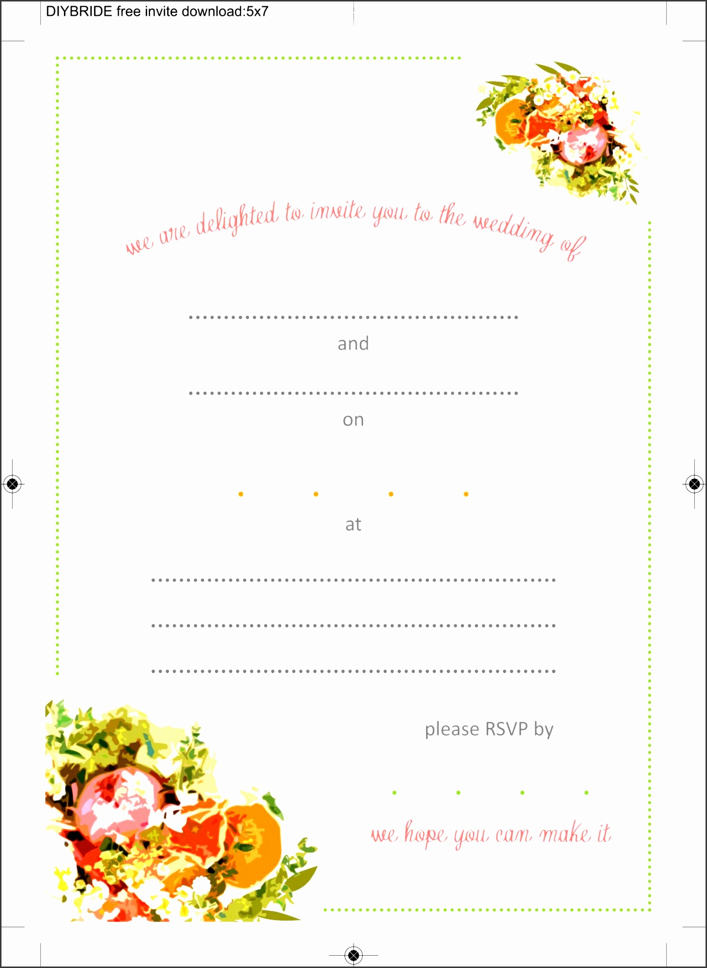 ms word stationery templates