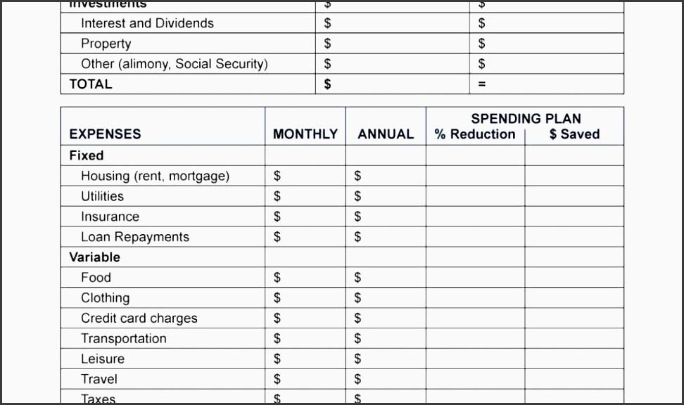 Retirement Plan Excel oakandale