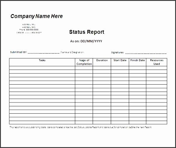 marketing report sample free - Akbagreenw