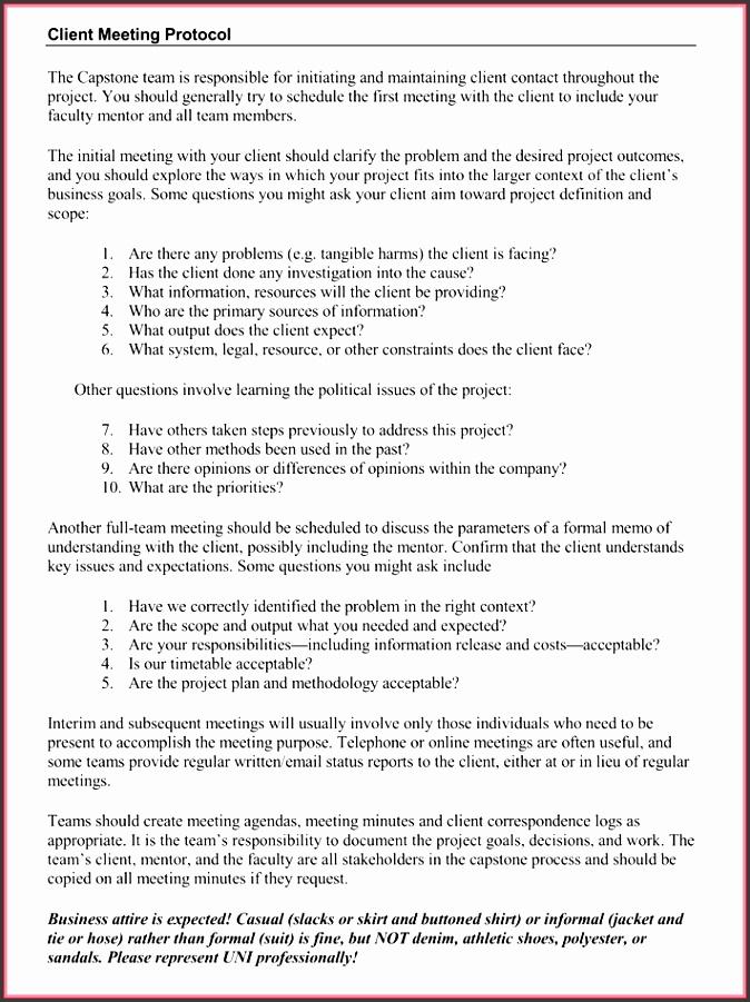 8 Meeting Plan Template - SampleTemplatess - SampleTemplatess - political agenda template