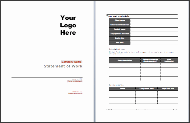 office work resume templates