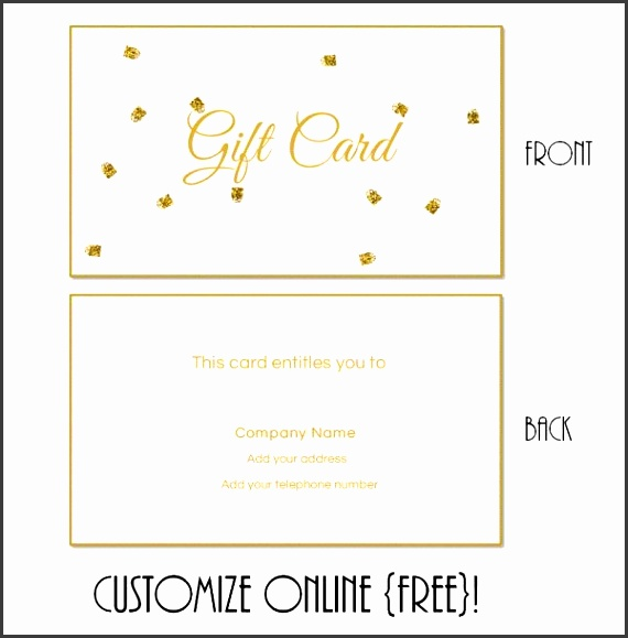 Wedding Giftcard Image Of The Manual Payment Method Online Gift
