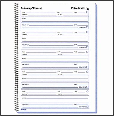 printable phone message - Manqalhellenes - phone message log template