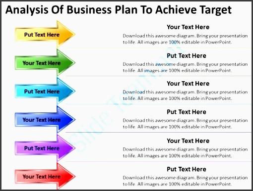 8 Sales Plan format - SampleTemplatess - SampleTemplatess - Sales Plan Format