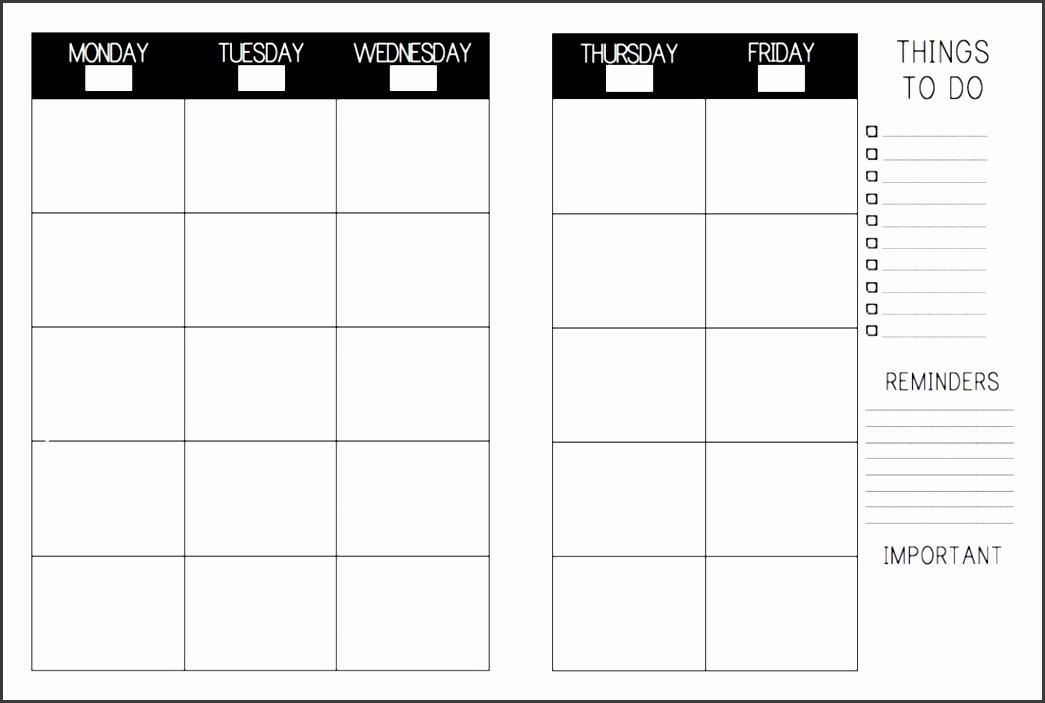 free teacher lesson plan book template - Goalgoodwinmetals - lesson plan book template
