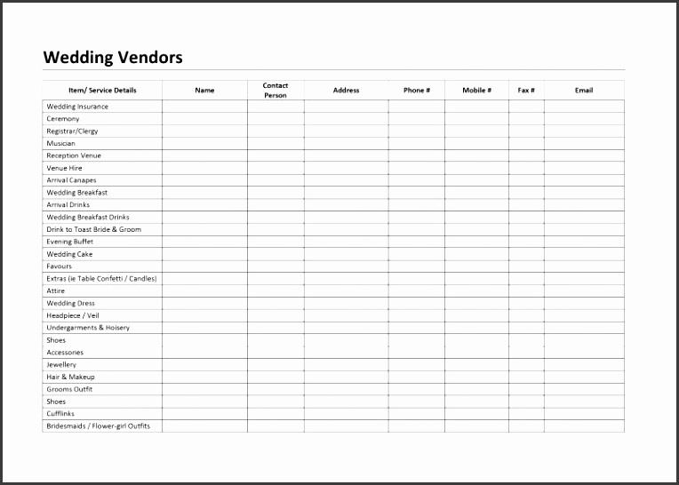 word checklist template 2010 - Alannoscrapleftbehind - blank checklist template