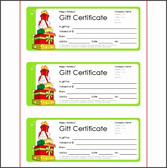 small business gift certificates - Akbagreenw - gift cards for business