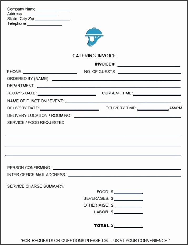 purchase order request form template - Tikirreitschule-pegasus - purchase order request forms