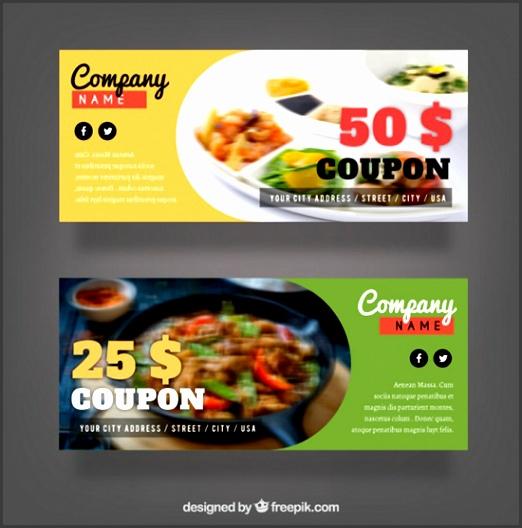 9 Food Voucher Template - SampleTemplatess - SampleTemplatess - food voucher template