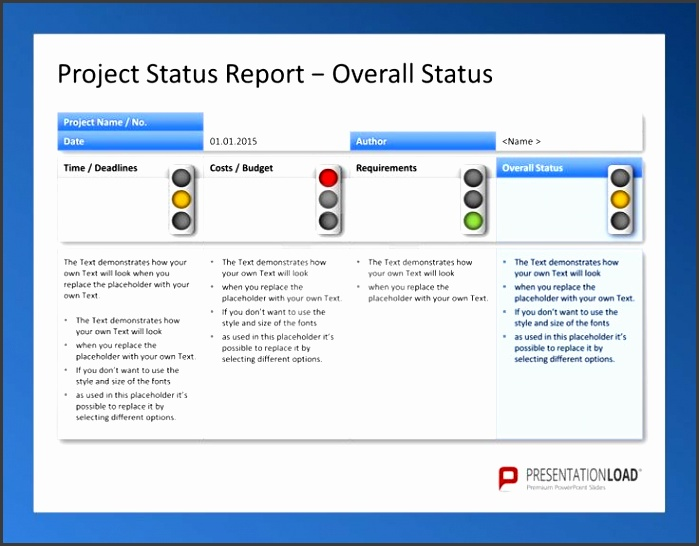 Project Plan Ppt Template Cvfreeo