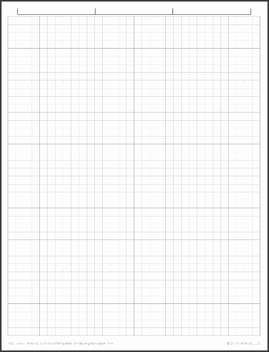 engineering graph paper template word - Intoanysearch - Graph Paper Template