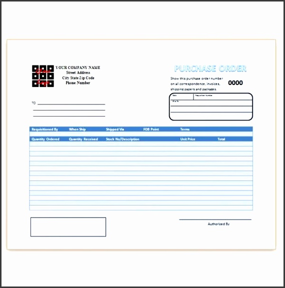 8 Product order form Template Word - SampleTemplatess - SampleTemplatess - product order form template
