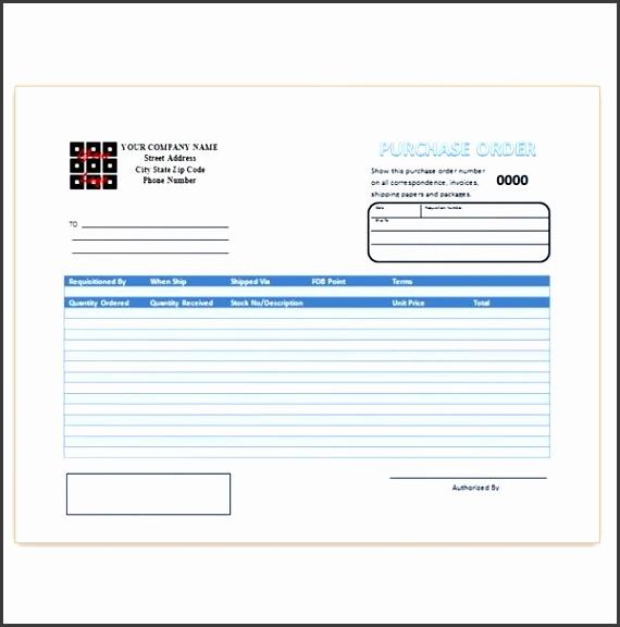 8 Product order form Template Word - SampleTemplatess - SampleTemplatess