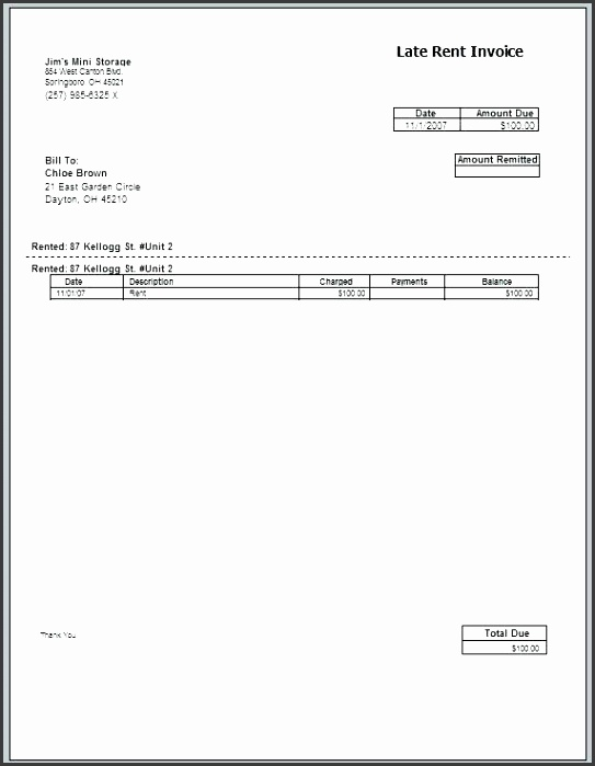 house rent receipt template uk - Tomburmoorddiner