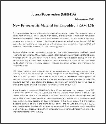 scientific article template - Josemulinohouse - journal paper template