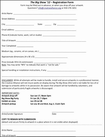8 Security Agreement Template Free - SampleTemplatess - SampleTemplatess