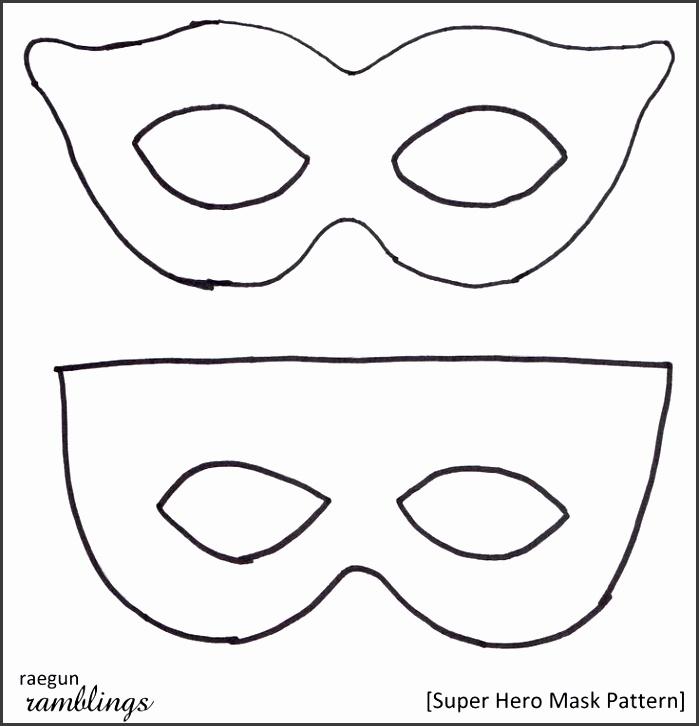 photo regarding Printable Superhero Masks known as Printable Superhero Mask Templates Ideal For Halloween