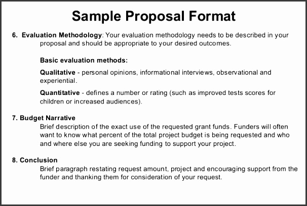 8 Art Proposal Template - SampleTemplatess - SampleTemplatess - art proposal template